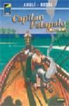 Capitán Patapalo 2 - Enrique Sánchez Abulí, Christian Rossi