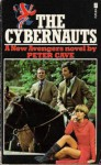 The cybernauts - Peter Leslie Cave