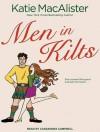 Men in Kilts - Katie MacAlister, Cassandra Campbell
