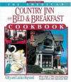 The American Country Inn and Bed & Breakfast Cookbook, Volume I: More than 1,700 crowd-pleasing recipes from 500 American Inns (American Country Inn & Bed & Breakfast Cookbook) - Kitty Maynard