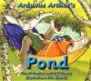 Arduous Arthur's Pond - Gill Davies