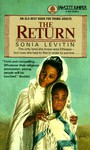 The Return - Sonia Levitin