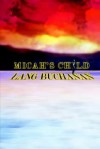 Micah's Child - Lang Buchanan