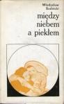Między niebem a piekłem (Z rodu Tytanów, #2) - Władysław Bodnicki