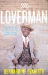 Mr Loverman - Bernardine Evaristo