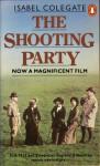 Shooting Party - Isabel Colegate