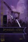 El brillo de la luna (Leyendas de los Otori, #3) - Lian Hearn
