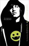 Twelfth Grade Kills - Heather Brewer