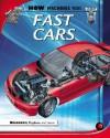 Fast Cars - Ian Graham