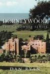Dorneywood: The Caldwell Series - Dan Ryan