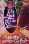 Luck of the Draw - Catherine Dain