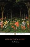 On Painting (Classics) - Leon Alberti, Cecil Grayson, Martin Kemp