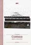 Jądro ciemności - Joseph Conrad, Magda Heydel