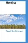 Hertha - Fredrika Bremer