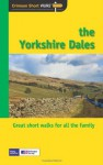 Yorkshire Dales - Francis Frith Collection