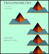 Trigonometry - Ron Larson, Robert P. Hostetler, David E. Heyd