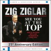 See You At The Top: 25th Anniversary Edition (Audio) - Zig Ziglar