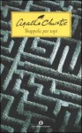 Trappola per topi - Ida Omboni, Alex R. Falzon, Agatha Christie