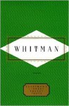 The Poetry of Walt Whitman: An A+ Audio Study Guide (Audio) - Walt Whitman, Peter Strauss