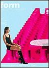 Mablierte Welten: Furniture in Motion - Princeton Architectural Press