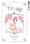 V.B. Rose Volume 6 - Banri Hidaka