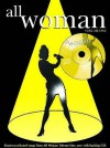 All Woman V1 [With CD (Audio)] - Various Artists