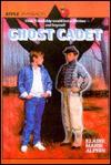 Ghost Cadet (Turtleback) - Elaine Marie Alphin
