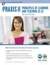 PRAXIS II PLT EC, K-6, 5-9, 7-12 w/ Online Practice Tests - John Allen