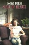 Slave of Hearts - Donna Baker
