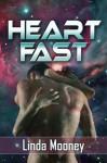 HeartFast - Linda Mooney