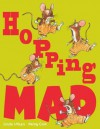 Hopping Mad - Linda Urban