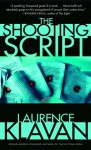 The Shooting Script - Laurence Klavan
