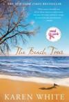 Read Pink The Beach Trees - Karen White