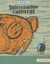 Intercambio Cultural - Isol