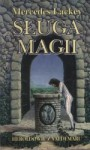 Sługa magii - Mercedes Lackey