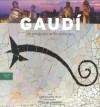 Gaudí - Pere Vivas, Juan Eduardo Cirlot, Ricard Pla
