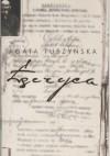 Łęczyca - Agata Tuszyńska