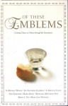 Of These Emblems - S. Michael Wilcox