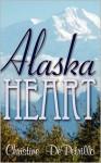Alaska Heart - Christine DePetrillo