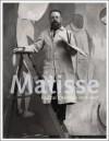 Matisse: Radical Invention, 1913-1917 - Stephanie D'Alessandro, John Elderfield