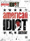 American Idiot: Easy Piano - Green Day, Billie Joe