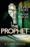 The Prophet - Ethan Cross