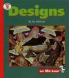 Designs, Stage 2, Let Me Read Series - Fay Robinson