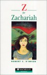 Z for Zachariah - Peter Hodson