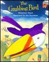 The Grabbing Bird - Rosemary Hayes, Ian Newsham