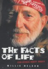 The Facts of Life - Willie Nelson
