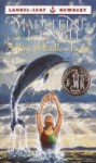 A Ring of Endless Light (Austin Family, Book 4) - The Newbery Author Meet, The Newbery Author Meet