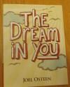 THE DREAM IN YOU (3 CDS;) - Joel Osteen