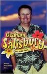 Graham Salisbury: Island Boy - David Macinnis Gill