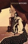 The Sun King - Nancy Mitford, Stella Tillyard